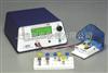 BTX ECM830方波电穿孔仪