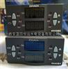 测温屏EN6000B3-1数字显示控制仪精密型