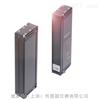 巴鲁夫BALUFF光栅传感器BLG0001现货供应