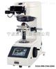 HM-210,HM-220三丰显微维氏硬度试验机