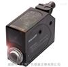 巴鲁夫BKT67M-001-U-S92对比度传感器到货