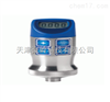 PocketMIKEPocketMIKE超聲波測厚儀美國達卡特DAKOTA