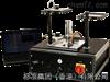 TPP对流热源(明火)性能测试仪 DIN/EN 367