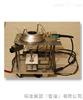 热辐射着火性能测试仪