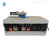 電動砂當量試驗儀-振筒振幅