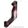 BWL4040D-I012-S4巴鲁夫BALLUFF直角光栅原厂代购