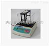 MZ-C300陶瓷體積密度、孔隙率、吸水率測試儀