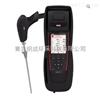 法凯茂KIGAZ 310便携式烟气分析仪推荐
