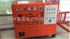 HT系列气体回收装置|SF6