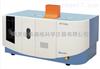 AF-630A/640A北分瑞利环保/节约型多道原子荧光光谱仪