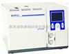 北分瑞利SP-2100A气相色谱仪