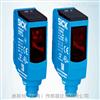 WSE9-3P2230西克SICK光电传感器德国原厂进口海关现货