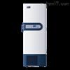 DW-86L388J型-86度立式超低温冰箱