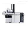5977A 系列Agilent气质联用仪Gc-ms