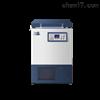 青岛海尔DW-86W100型-86℃超低温冰箱