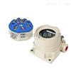 STT250霍尼韦尔STT250温度传感变送器