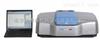 UV-2200瑞利双单色器双光束紫外/可见分光光度计