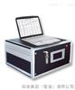 平均粒度分析仪