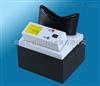 BG.5-GI-UVB紫外荧光灯