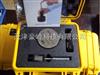 美國杰瑞HT-1000A里氏硬度計