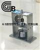 半硬质套管耐热试验装置-GB/T14823.2