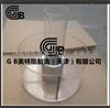 混凝土透水砖透水系数测定仪-JC/T945