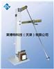 擺錘衝擊試驗裝置-執行標準