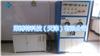 開關插座通斷性檢測儀-國家標準研發