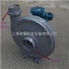 EX-Z-1  0.75KW油气回收中,高压防爆鼓风机厂家