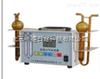 供应TQ-1000双气路大气采样器0.1-3L/min
