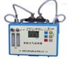 供应TYQ-1000K智能双气路大气采样器
