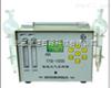 TYQ-1000智能双路大气采样器0.1~1.5L/min