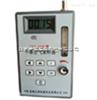 供应TYQ-1500个体空气采样器20~500mL/min