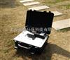 SNC2000-BAT 电池工业毒气检测仪