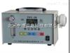 TFC-30粉尘采样器 尺寸200x160x140mm