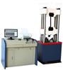 WAW-300材料高低温拉力试验机