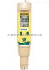 PCTestr35pH/温度/TDS/盐度/电导率检测仪