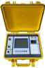 智能三相电容电感测量仪