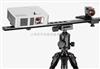 惠普S2结构光3D扫描仪