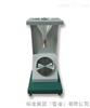 织物防雨性拒水性测试仪