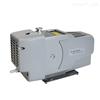 安捷伦597X系列气质联用系统IDP-3无油干泵