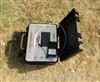 LZX-Nose200便携式垃圾填埋场气体检测仪