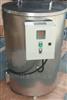 YT-200L油桶加热器