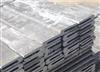 电解铝U型槽   复合U型绝缘槽