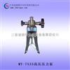 MY-7533高压压力泵