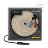 TH6P3Dickson走纸温湿度记录仪 TH6P3