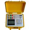 XL-X输电线路工频参数测试仪
