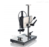 Fischer测量台与样品支架