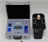 VLF-30低频绝缘耐压试验装置测试仪
