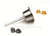 5067-4695安捷伦1290液相色谱自动进样器计量泵